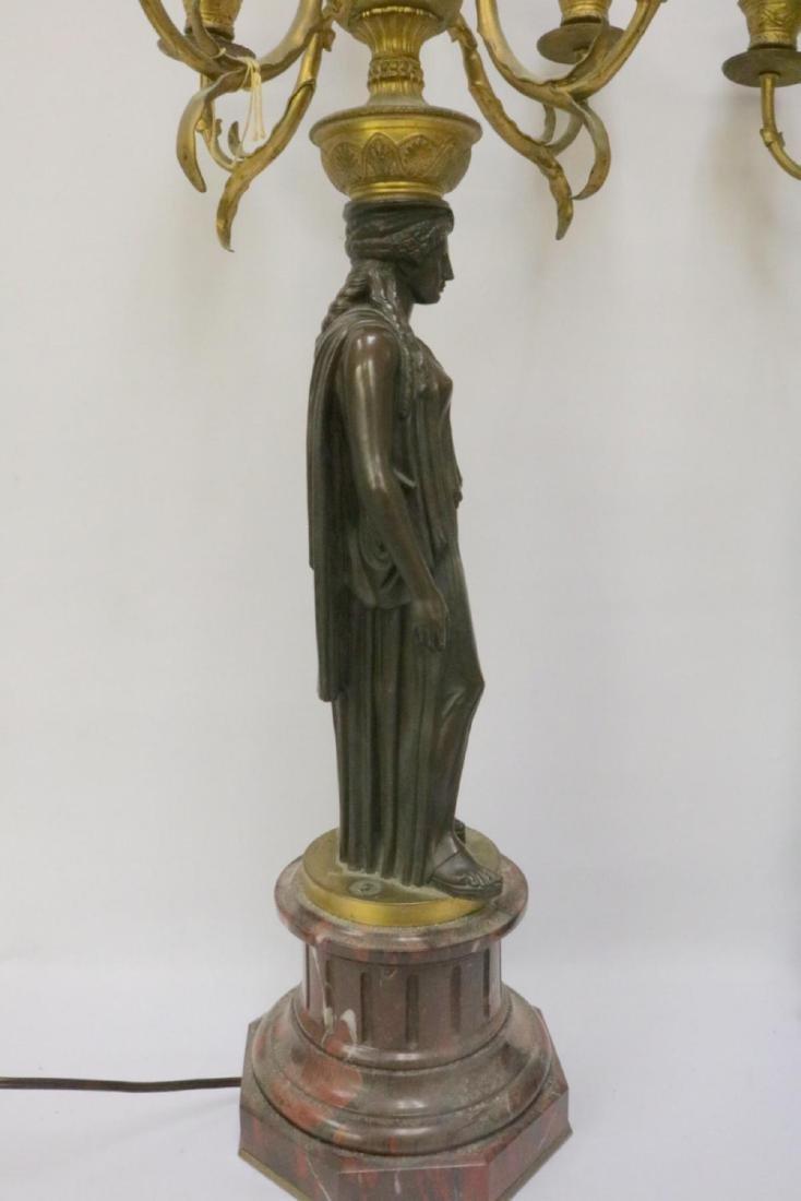 Original Ferdinand Barbedienne (French 1810-1892) - 7