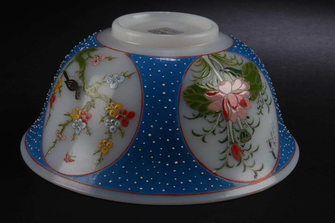 Chinese Bowl - 5