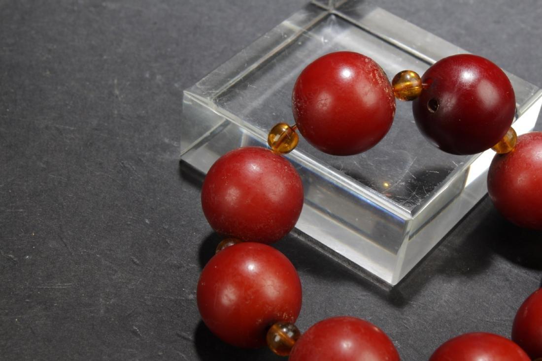 Chinese Beads - 3