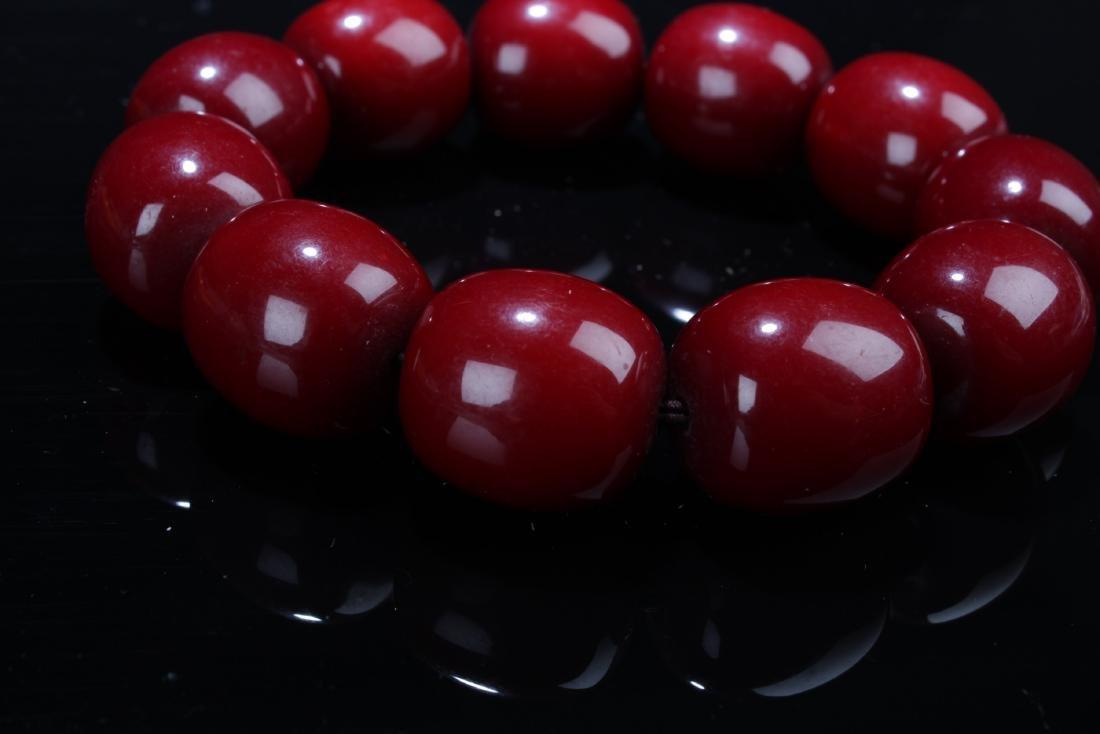 Chinese Beads - 2