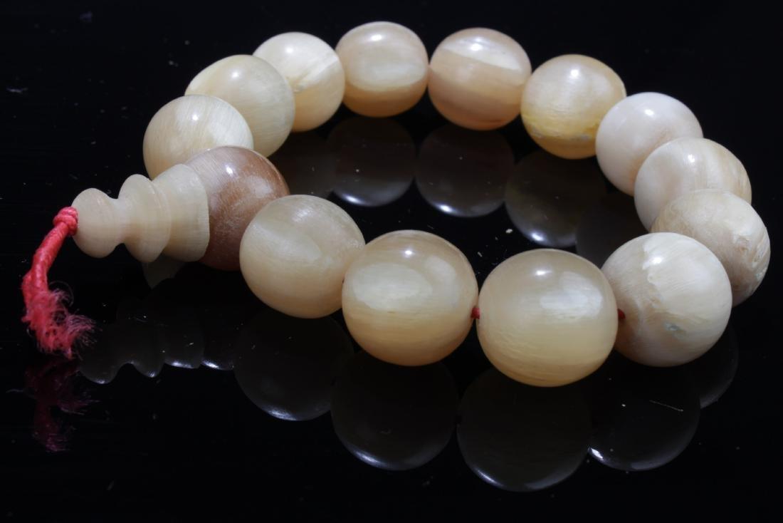 Chinese Beads - 4