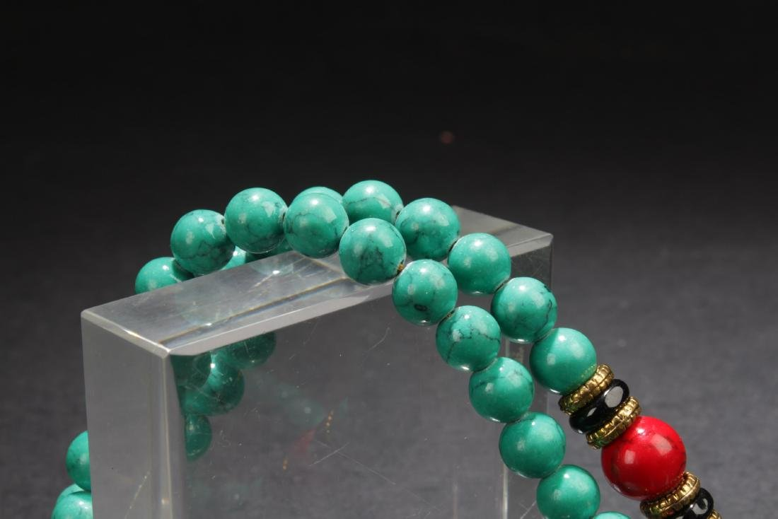 Chinese Beads - 6