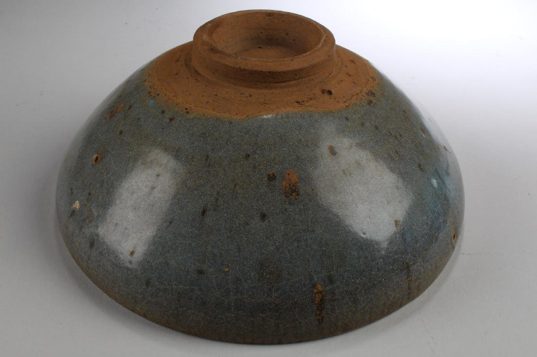 Chinese Junyao Bowl - 2