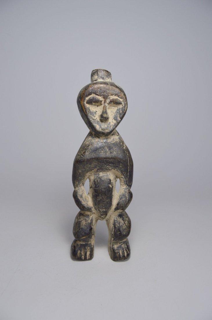 A Lega Sculpture, African Art