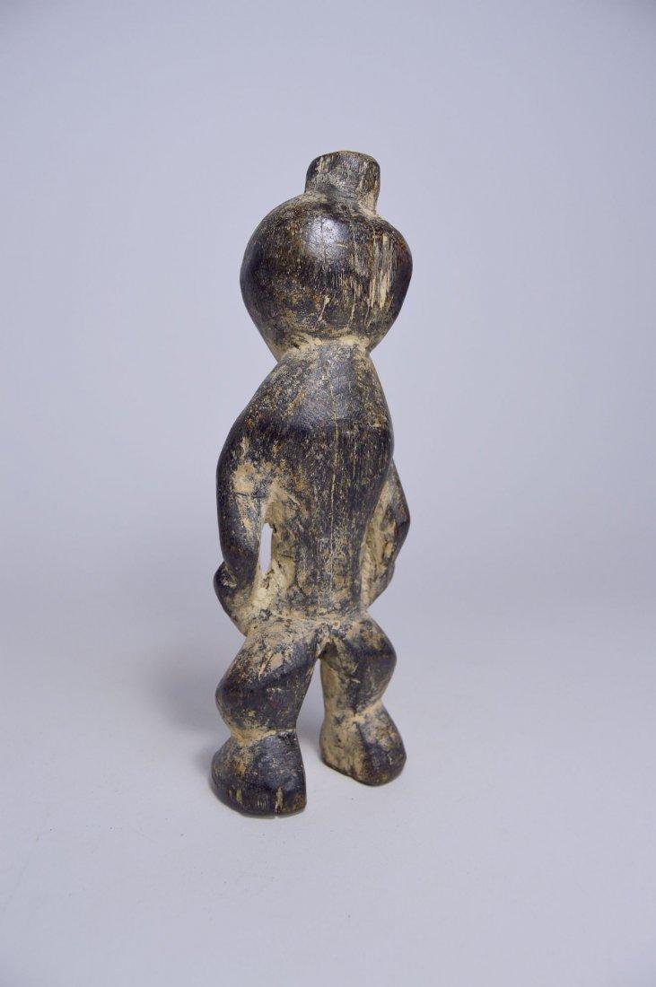 A Lega Sculpture, African Art - 3