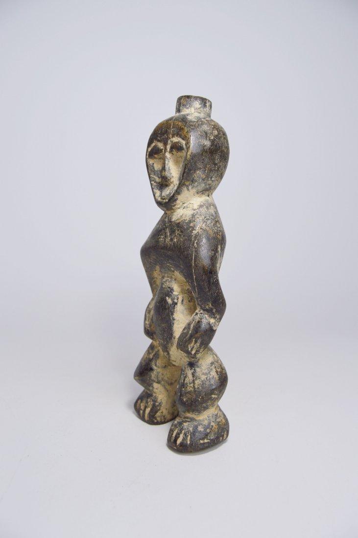 A Lega Sculpture, African Art - 4