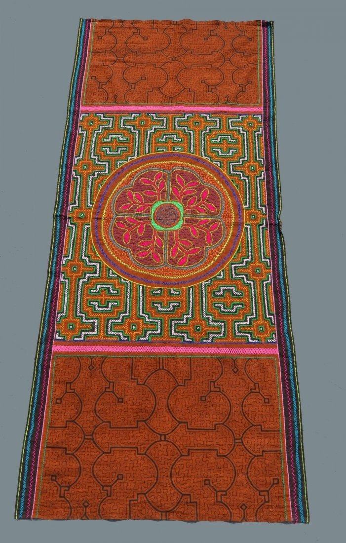 Shipibo Woven textile Ayahuasca designs Amazon Jungle