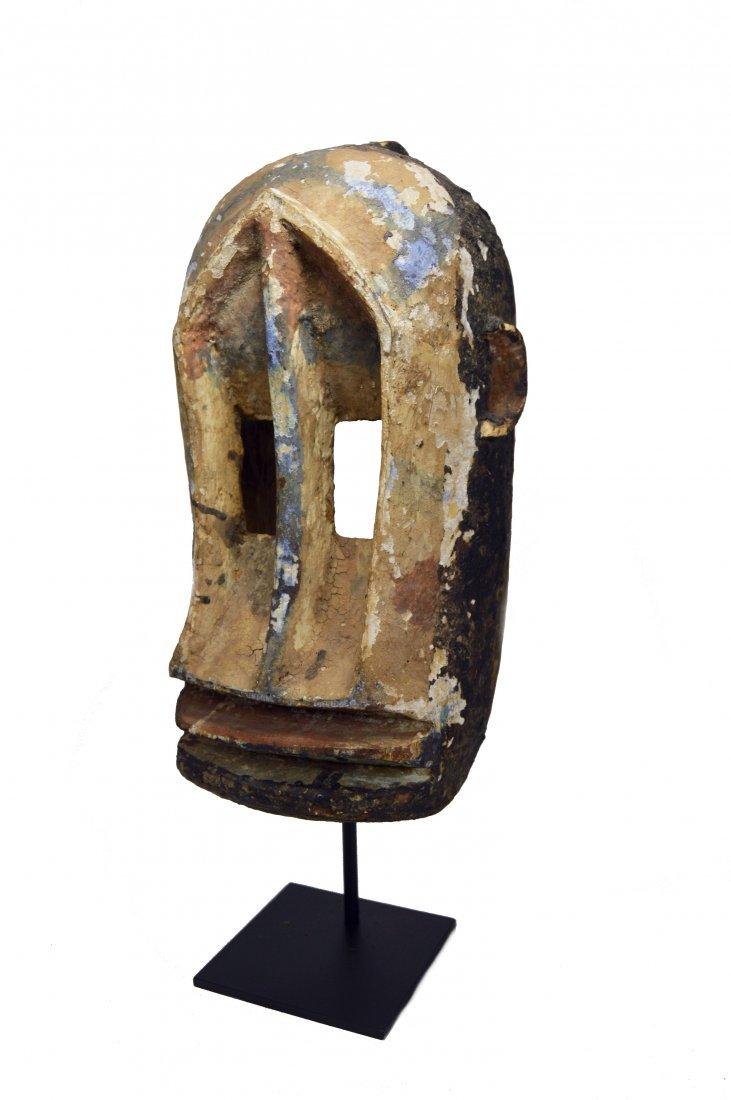 A Dogon Monkey mask, African Art