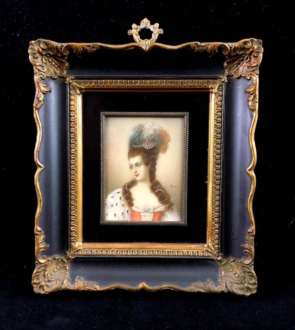 Pierre-Auguste Renoir (French, 1841-1919) -- Fine Art
