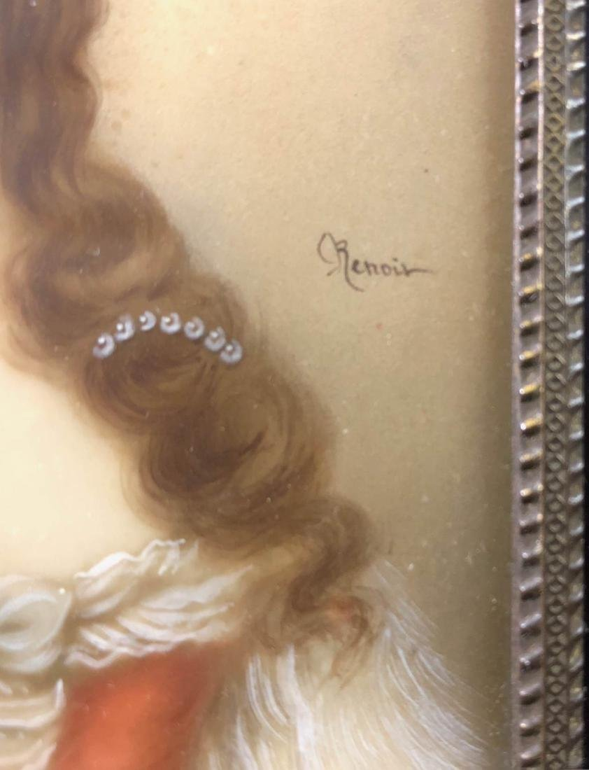 Pierre-Auguste Renoir (French, 1841-1919) -- Fine Art - 4