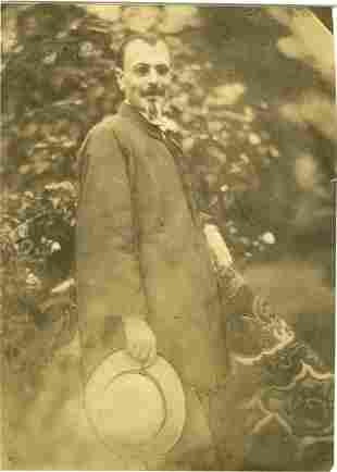 Jean Baptiste Frenet France 18141880 Self Portrait