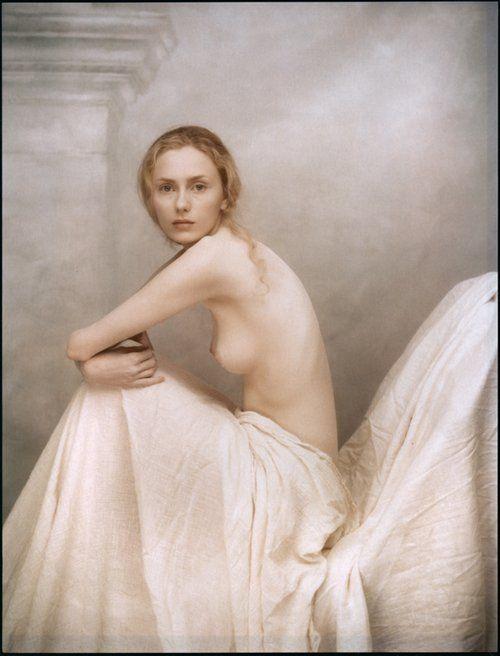"JOYCE TENNESON, ""SUZANNE,"" 1987, printed 1991"