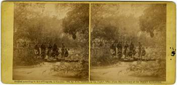 Three views by O'Sullivan published by Gardner, all