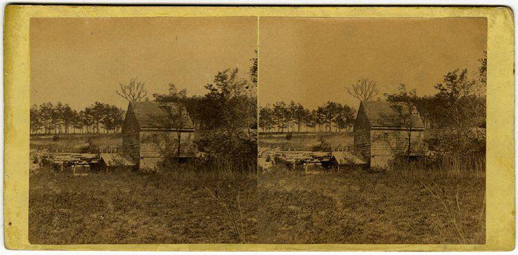 """""""Elliston's Mill… """" by Gardner. No. 920. """"…."""