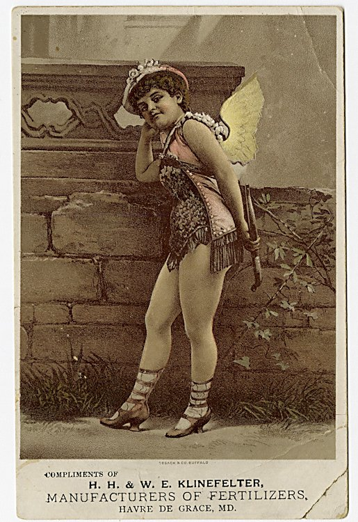 Potpourri of 52 theatrical cabinet card, various makers - 7