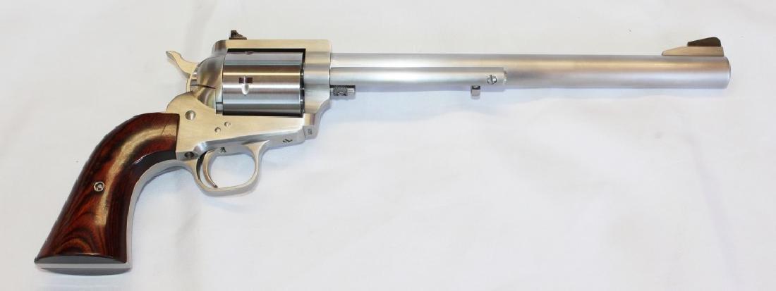 Freedom Arms 454 Casull Revolver - 3