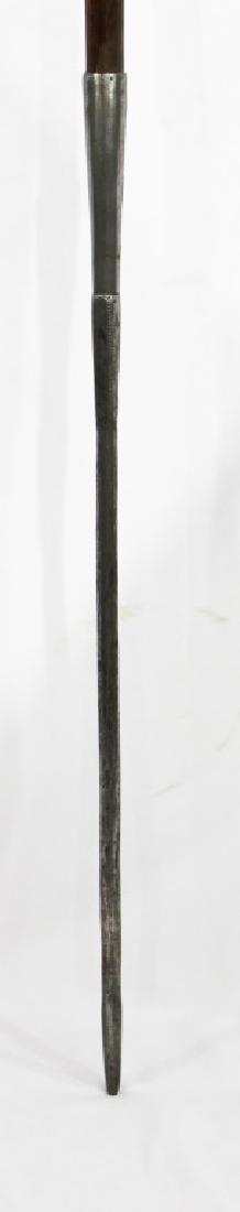 Maasai-Masai African Spear - Kenya - 4