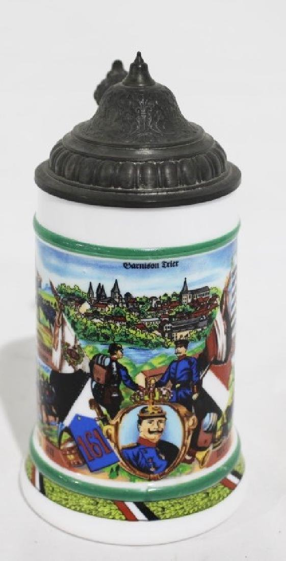 BMF German Beer Stein