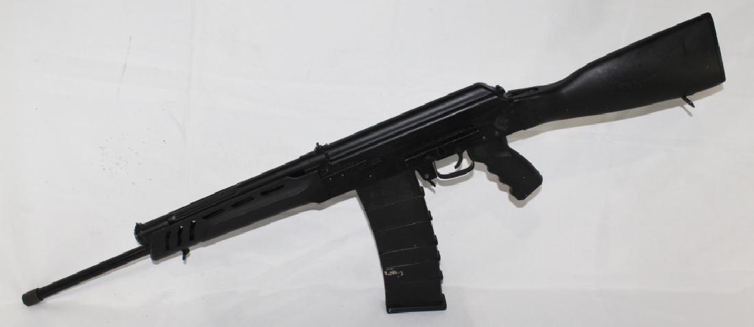 Izhmash Saiga 410 Semi- Auto Rifle Imported