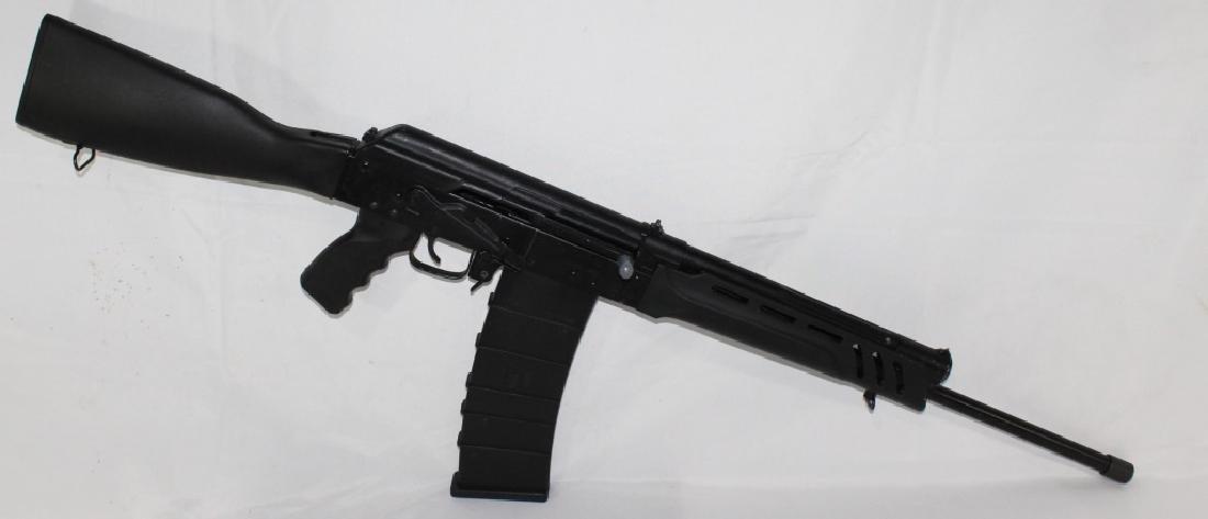 Izhmash Saiga 410 Semi- Auto Rifle Imported - 2
