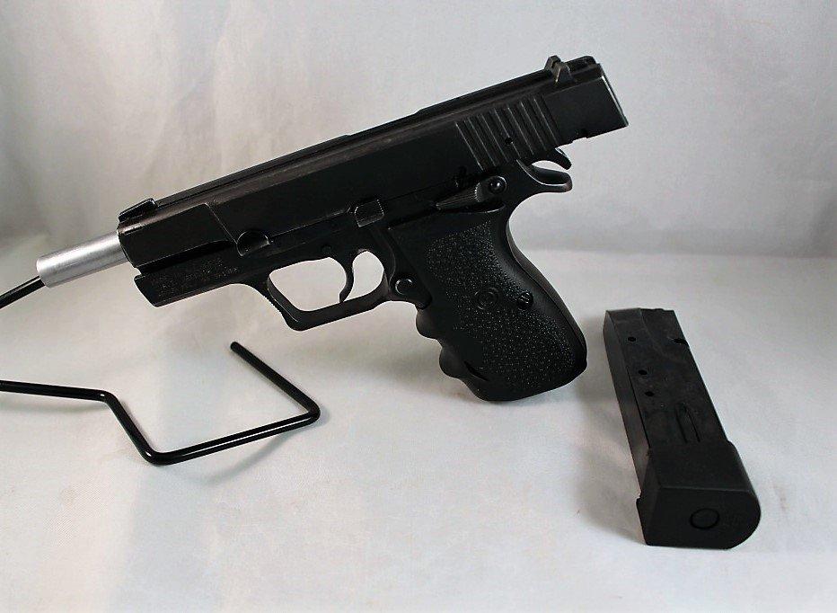 Arcus 9 mm Model 94