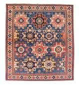Antique Shirvan Caucasian Russian Area Rug