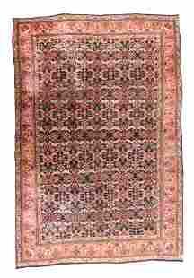 Fine Antique Bidjar