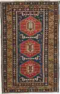 Fine Antique Karakashli