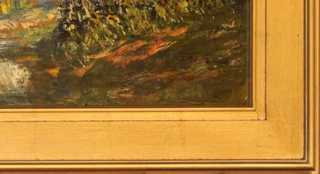 John Wesley Hardrick (1891-1968) - 2