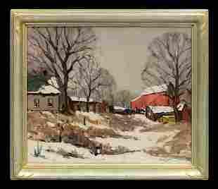 Derk Smit 18891985
