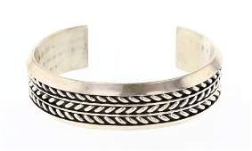 Tom Hawk Chain Link Design Bracelet