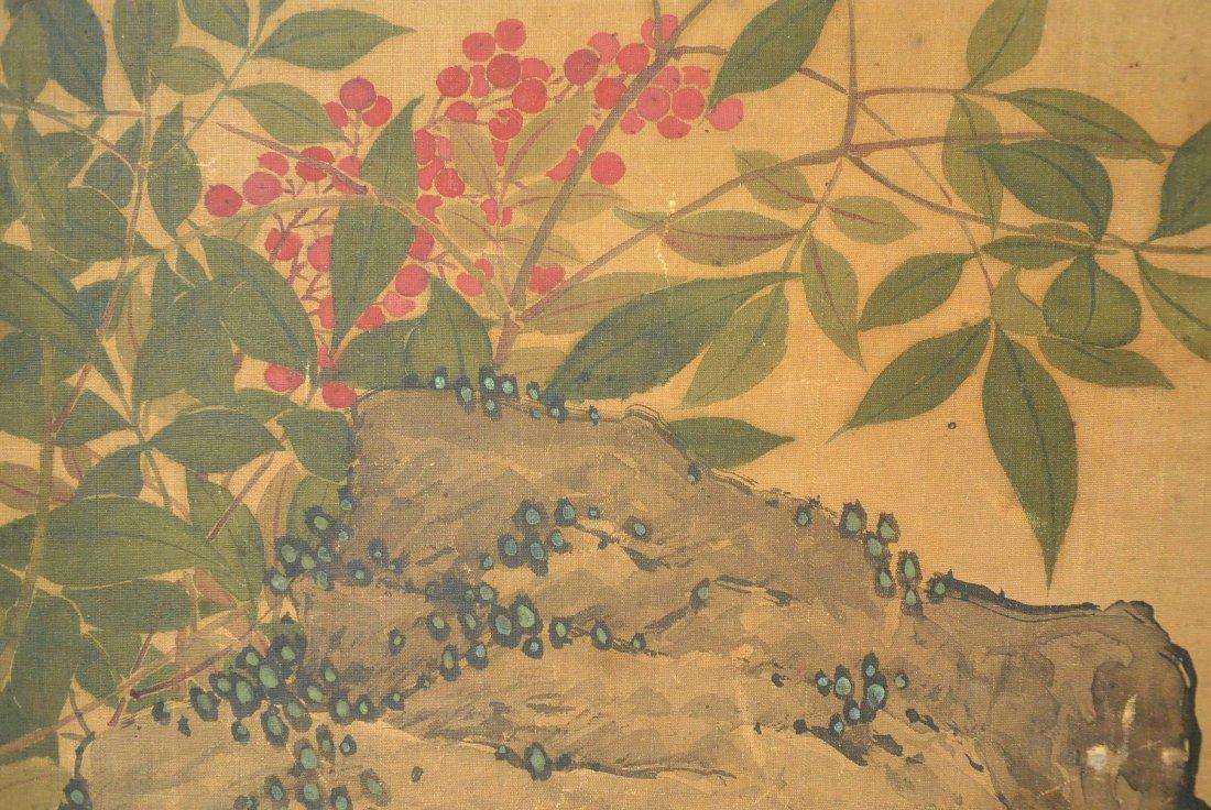 Jiang Tingxi,  Chinese Painting - 17