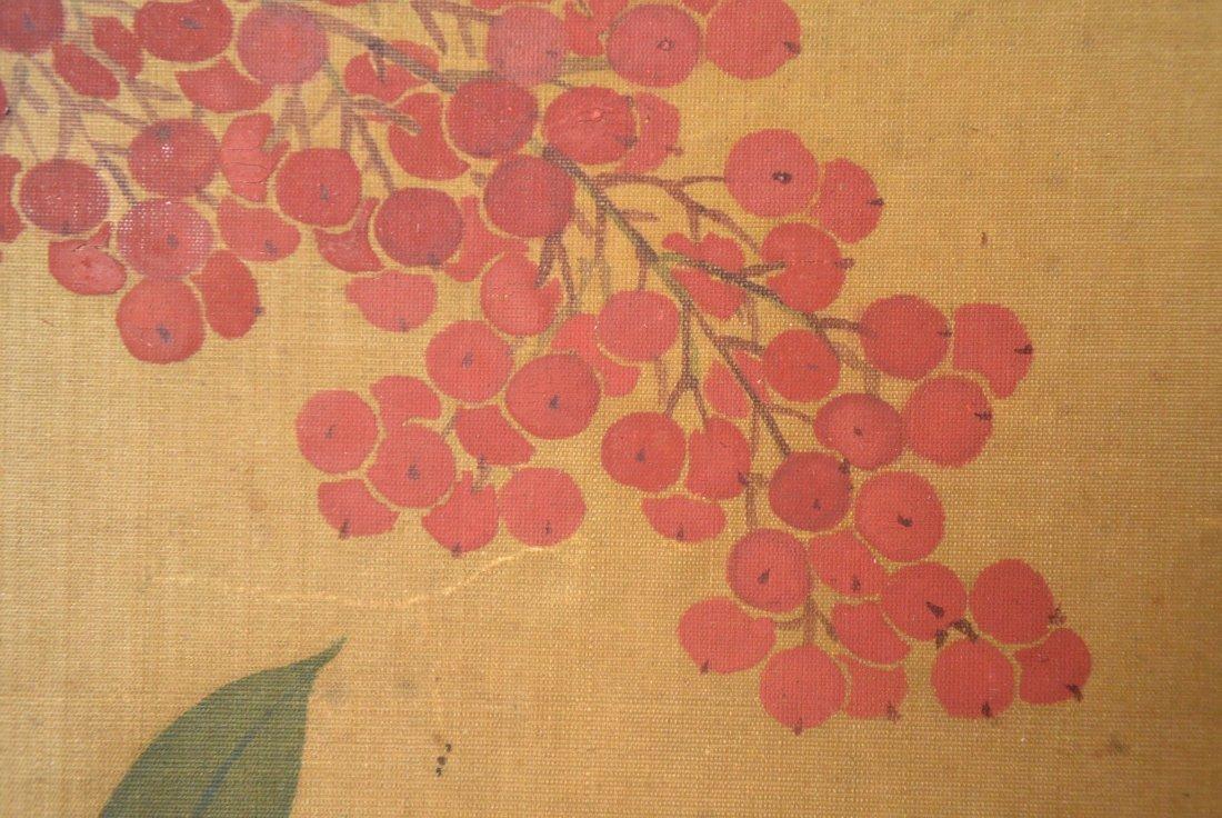 Jiang Tingxi,  Chinese Painting - 20