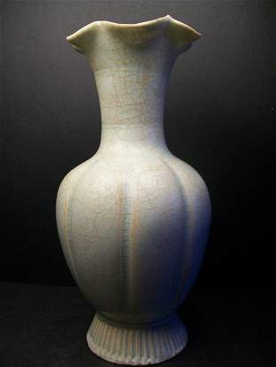 Porcelain, Beautiful and Rare Chinese Song Dynasty