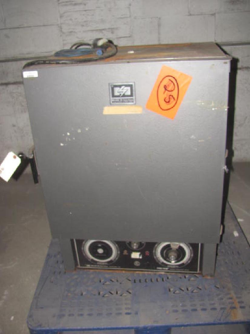 Constant Temperature Cabinet