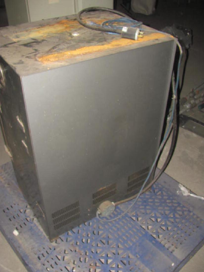 Constant Temperature Cabinet - 5