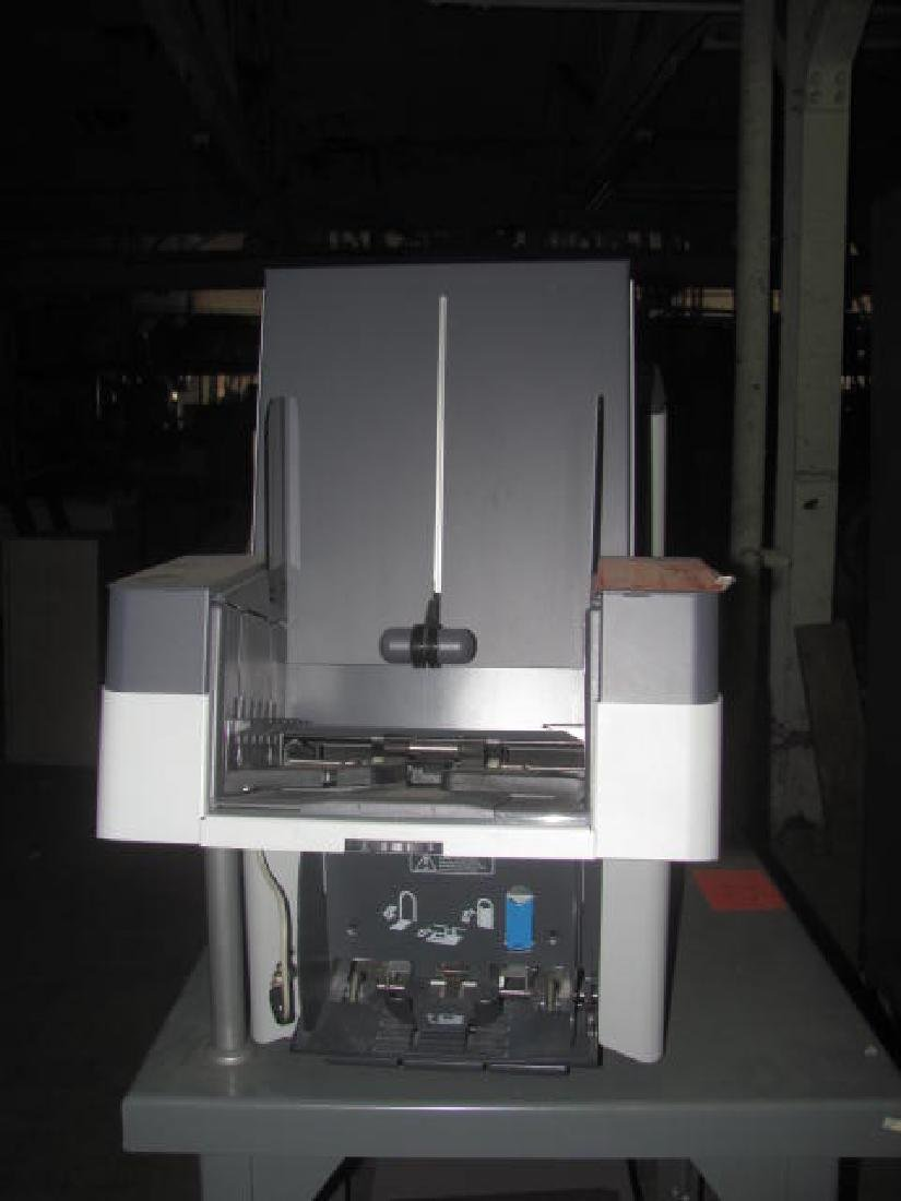 Neopost Envelope Stuffer - 2