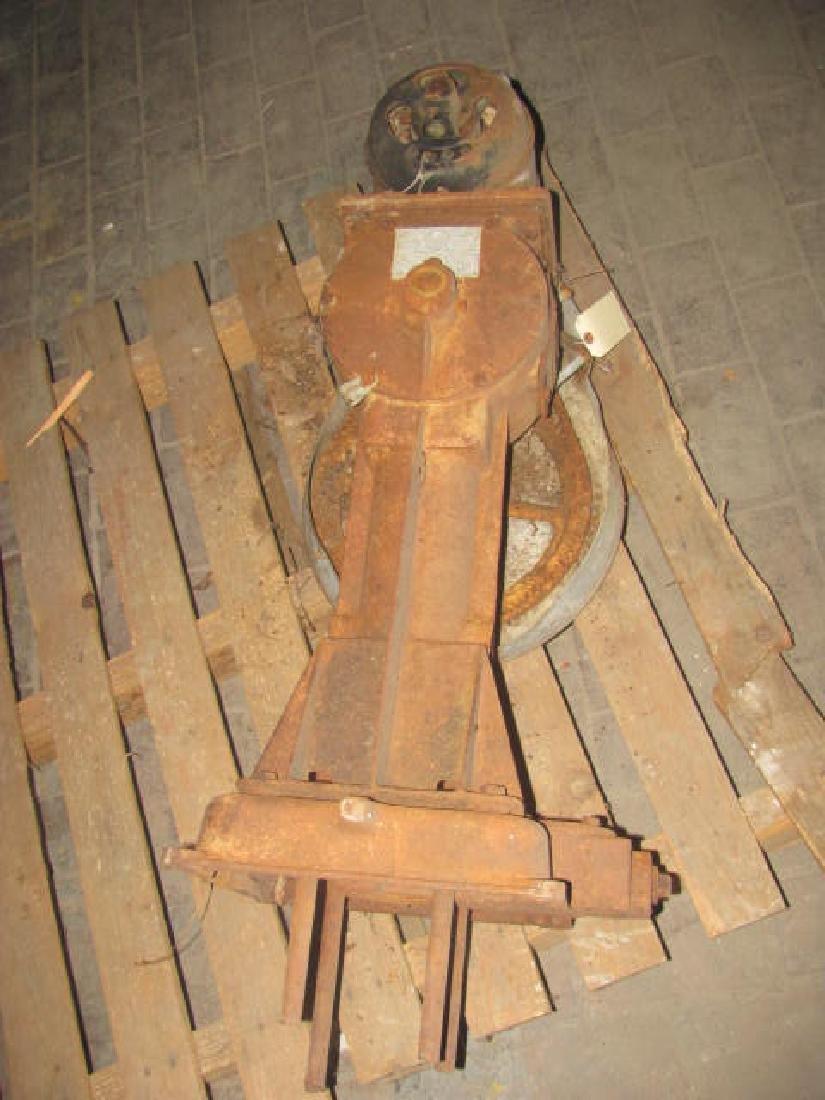 Duro Water System Pump - 3