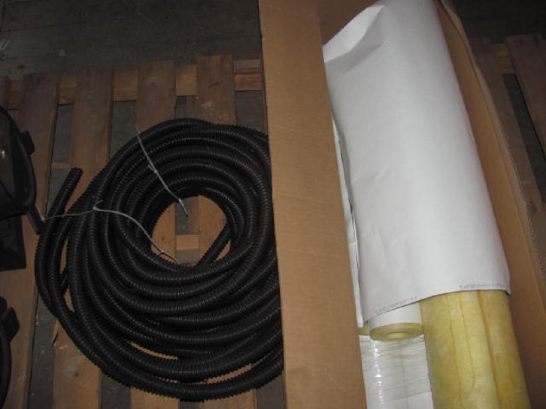 CadyMates Tube Insulation - 2