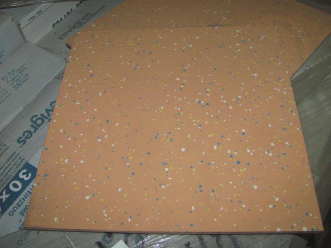 Revigres 12x12 Porcelain Tile