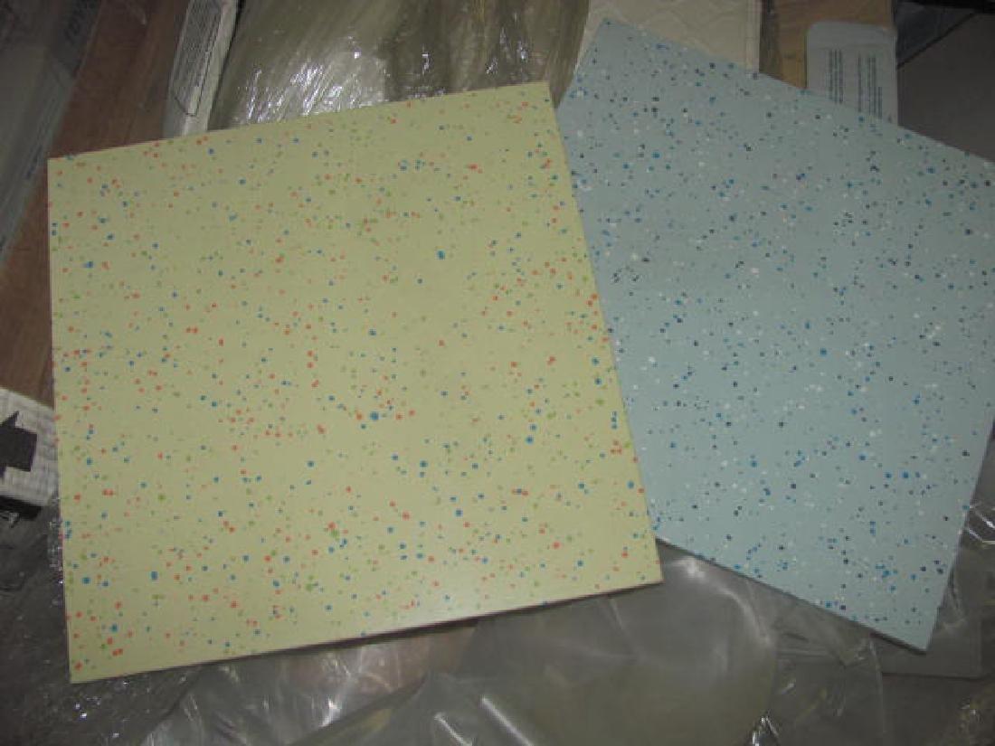 Revigres 12x12 Porcelain Tile - 3