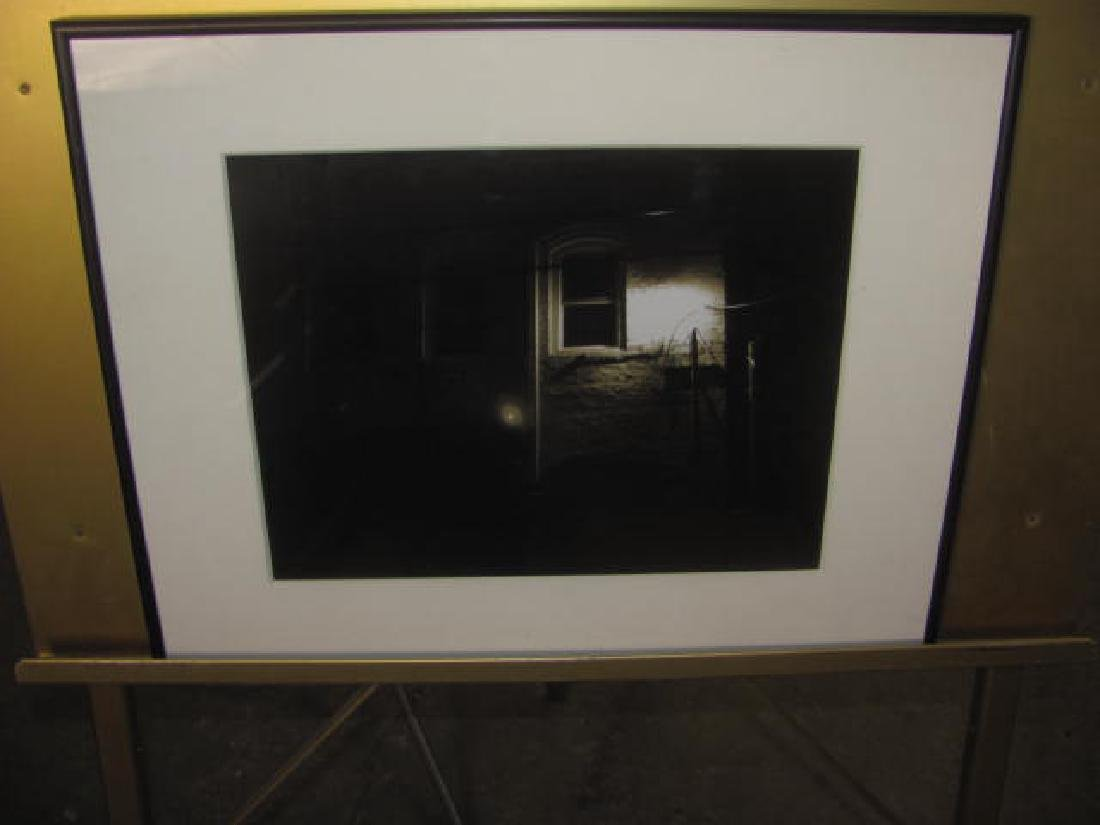 4 Signed Richard Capuozzo Photos - 2