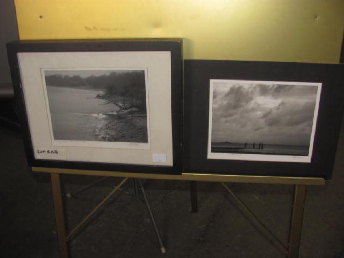 4 Photos Richard Capuozzo