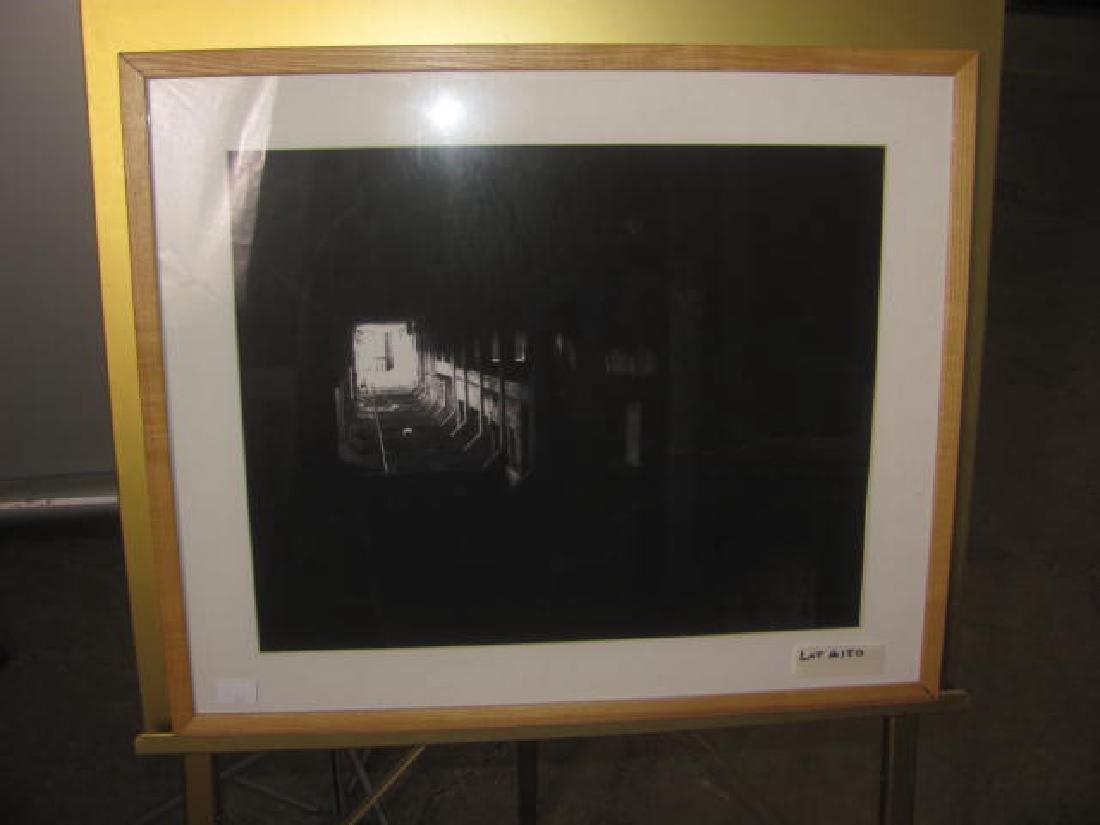 4 Richard Capuozzo Photos