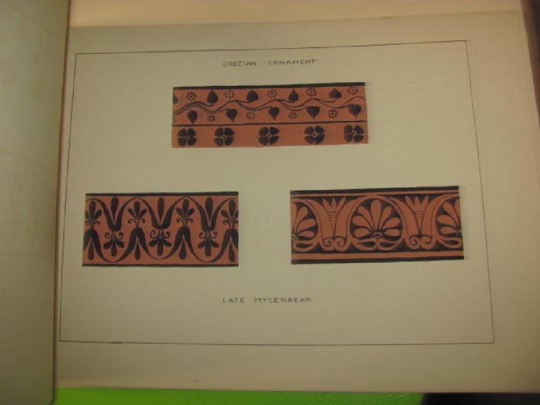 Helen Reddy Ornament Artwork - 4