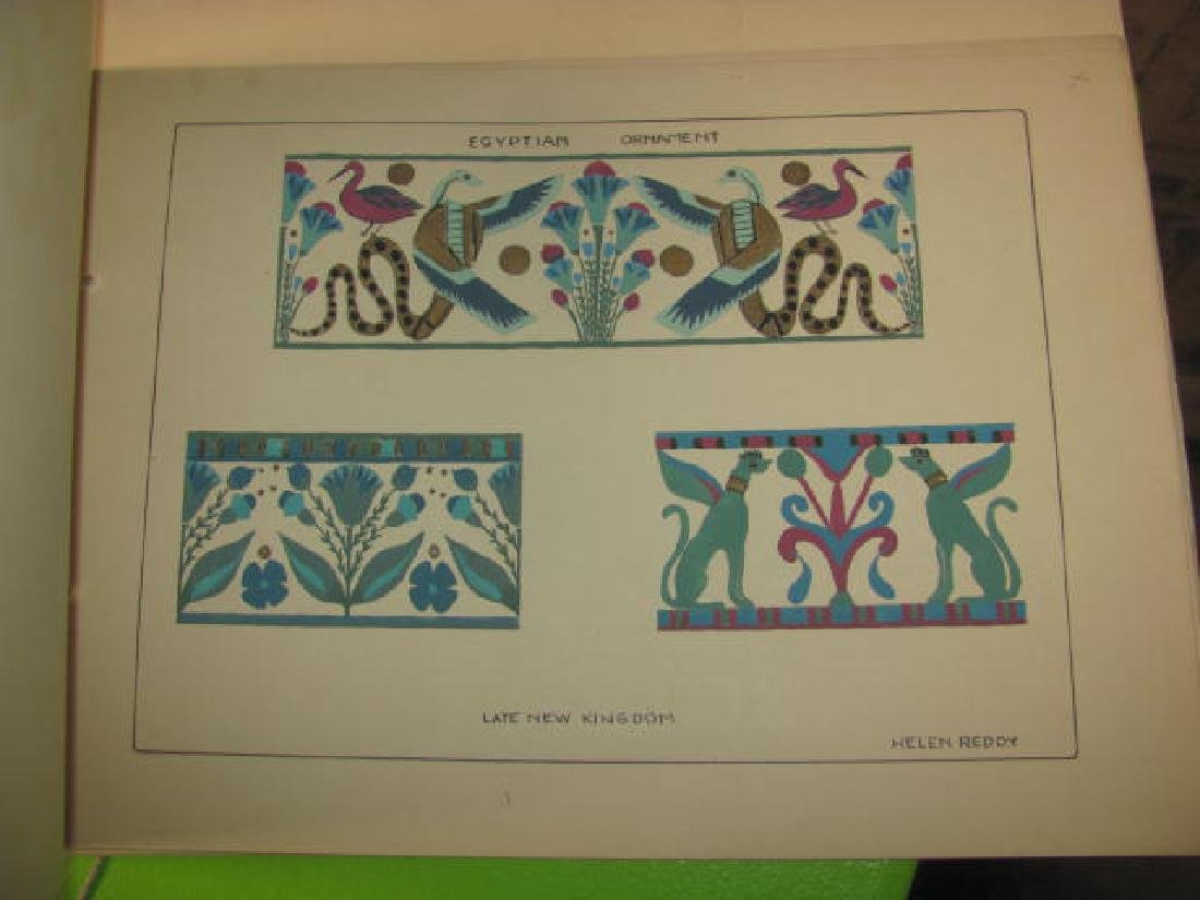 Helen Reddy Ornament Artwork - 7