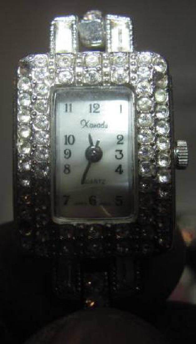 Watch Lot - 2