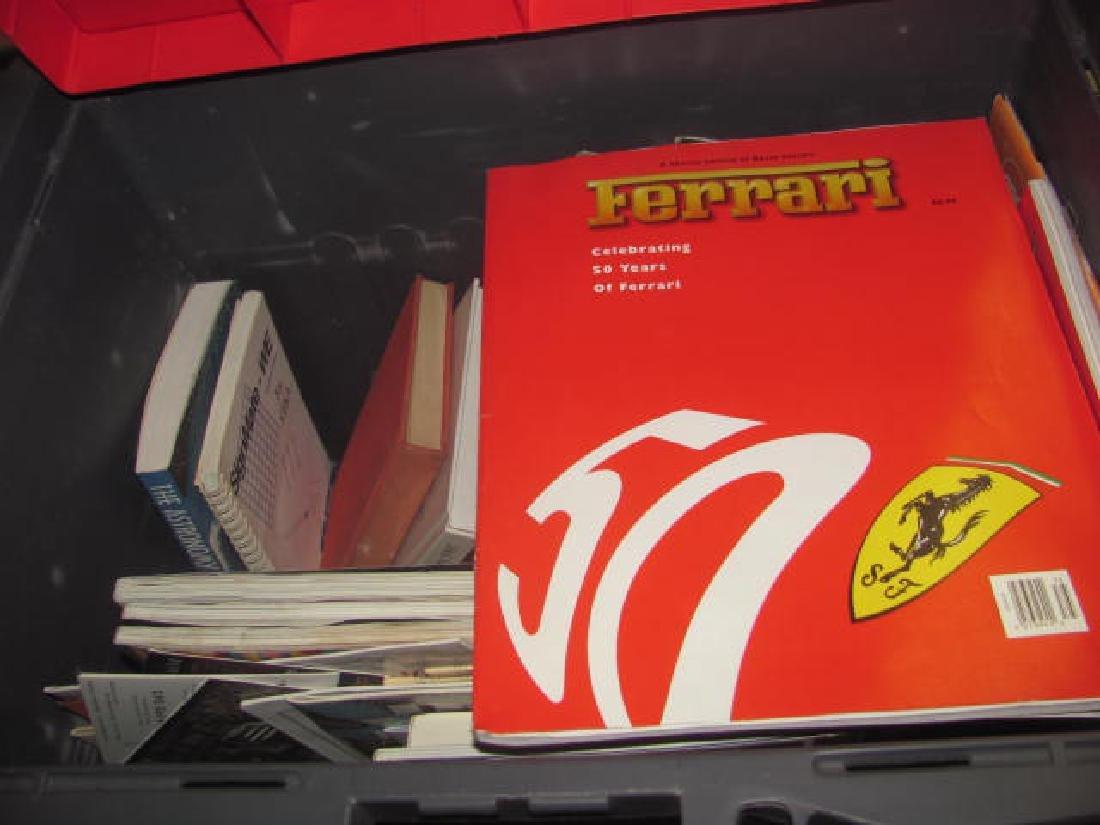 Book Lot - 2