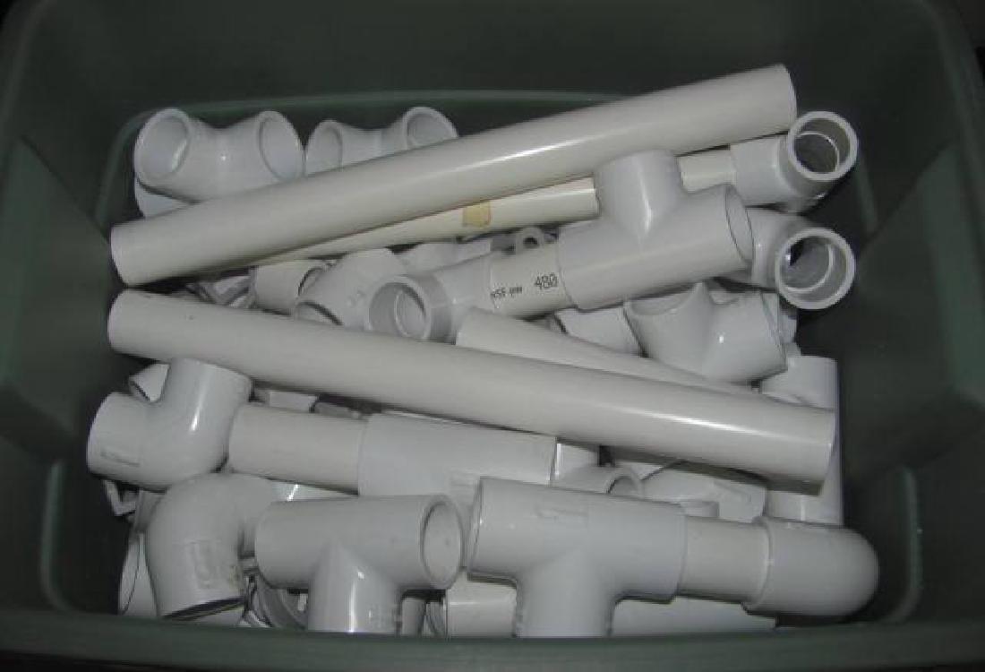 Tool Lot - 5