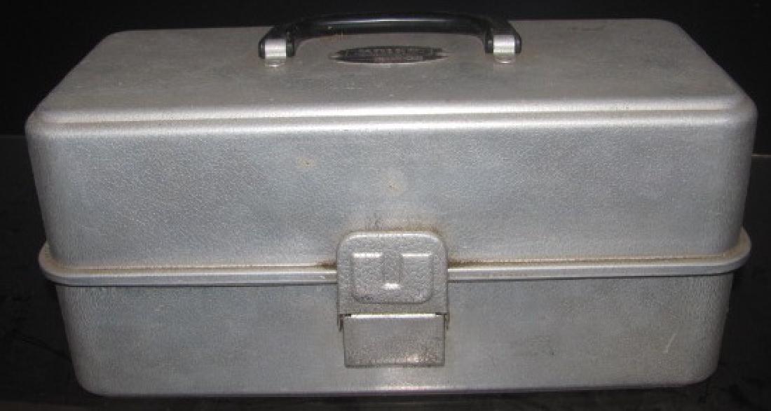 Umco Model 103 a Tackle Box